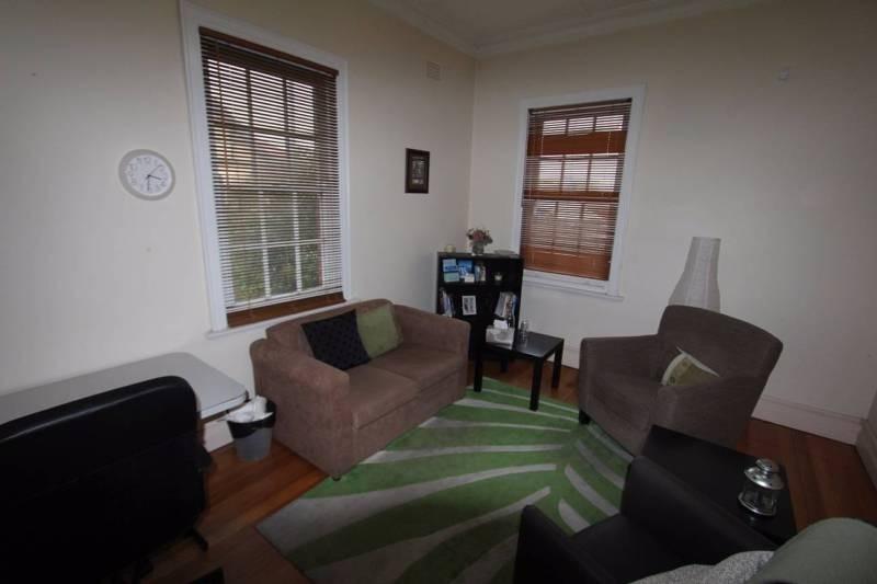 Medical room for rent Consulting Room Essendon Victoria Australia