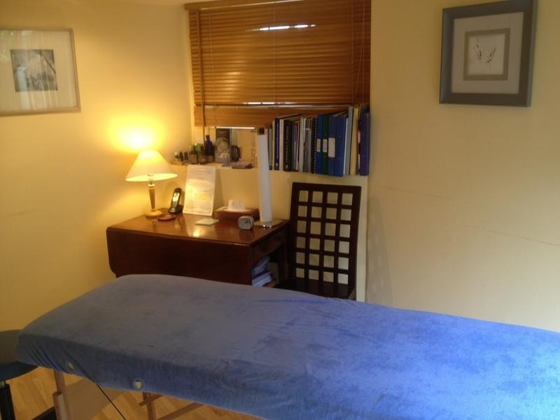 Medical room for rent Stoke Newington: London London United Kingdom