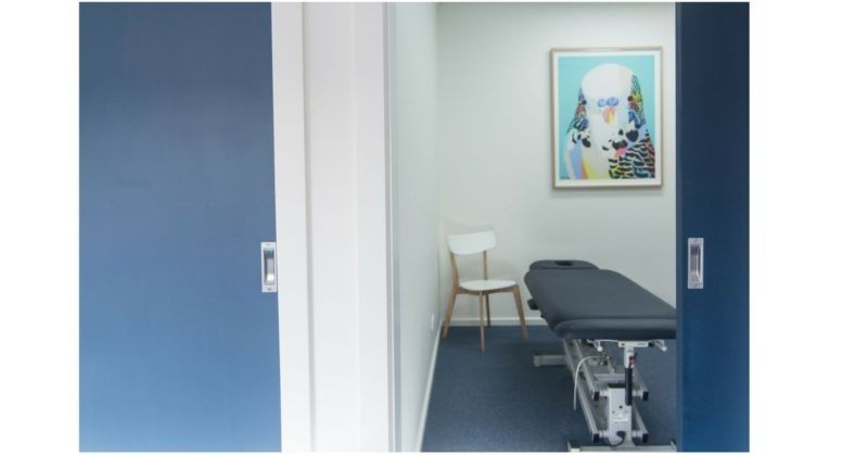 Medical room for rent Room For Rent In Bright Health Care Clinic  Mordialloc Victoria Australia