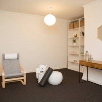 Medical room for rent Join Our Allied/natural Health & Meditation Clinic East Melbourne East Melbourne Victoria Australia