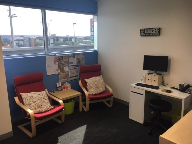 Medical room for rent Consulting Room For Rent Allied Health Clinic Rowville Victoria Australia