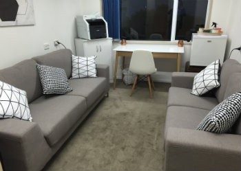 Medical room for rent Therapy Space For Rent In Milford, North Shore Milford Auckland New Zealand