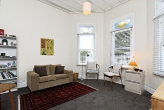 Medical room for rent Rooms To Rent Grey Lynn Auckland New Zealand