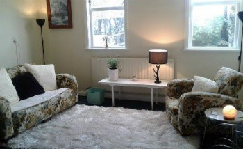 Medical room for rent Spacious Counselling Room In The Botanic Gardens Kelburn Wellington New Zealand