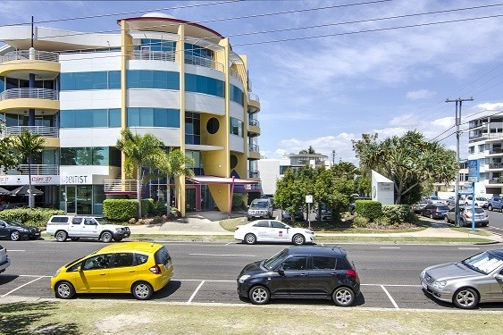 Medical room for rent Consulting Room Sunshine Coast Queensland Australia