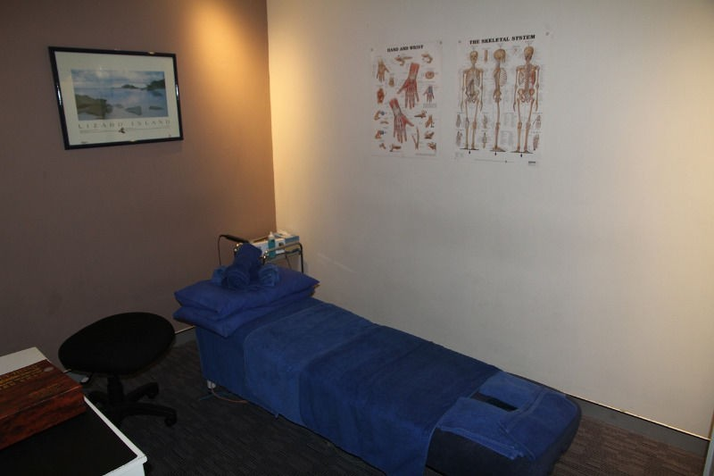 Medical room for rent Room For Rent For Health Care Professional Carlingford New South Wales Australia