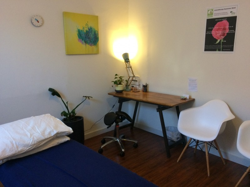 Medical room for rent Medical Consulting Rooms - Allied Health Yarraville Victoria Australia