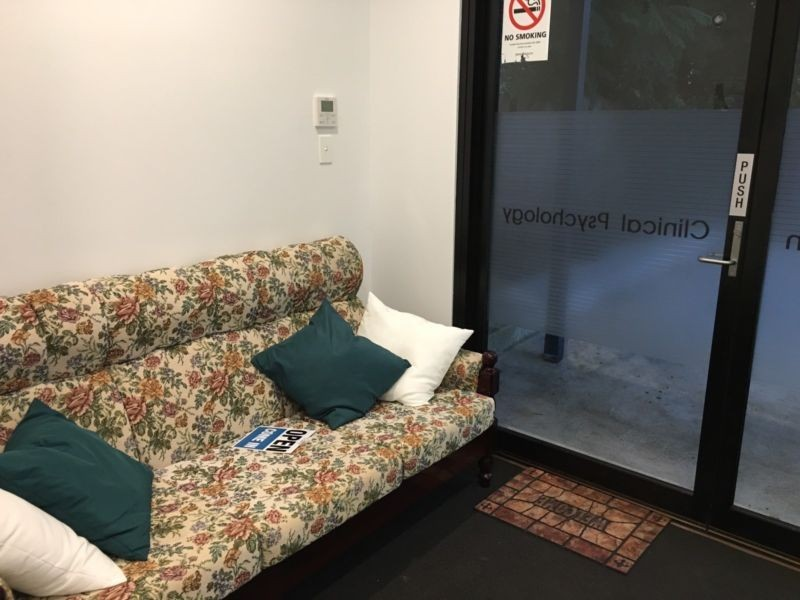 Medical room for rent Two Consulting Rooms For Rent With A View Camden New South Wales Australia
