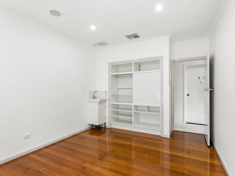 Chiropractic Rooms For Rent