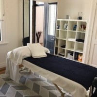 Medical room for rent Massage Room Potts Point New South Wales Australia