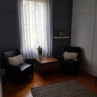 Medical room for rent Reception, Waiting Room, Treatment Rooms Cooks Hill New South Wales Australia