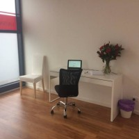 Medical room for rent Bright Consult Room In Hawthorn East $50 P/d Or $200 Weekly Hawthorn East Victoria Australia