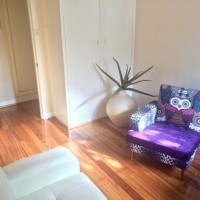 Medical room for rent Consulting Room To Rent In Boutique Clinic Cheltenham Victoria Australia