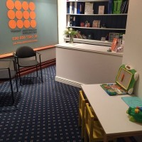 Medical room for rent Established Client Base Or Somebody Looking To Branch Out Or Start Up Haberfield New South Wales Australia