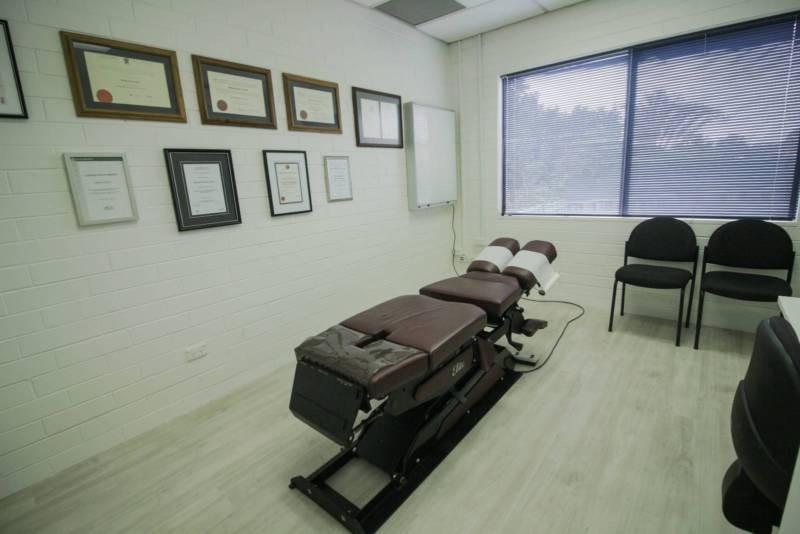 Medical room for rent Consulting Room In Duncraig - Excellent Locaton Duncraig Western Australia Australia