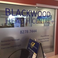 Medical room for rent Medical & Allied Health Consulting Rooms & Retail Rooms  Blackwood South Australia Australia