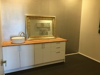 Medical room for rent Allied Health Room For Rent On Surf Coast Torquay Victoria Australia