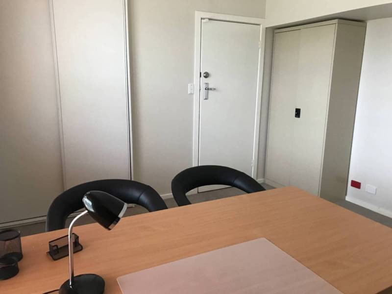 Medical room for rent Consulting Room For Rent Sunbury Sunbury Victoria Australia