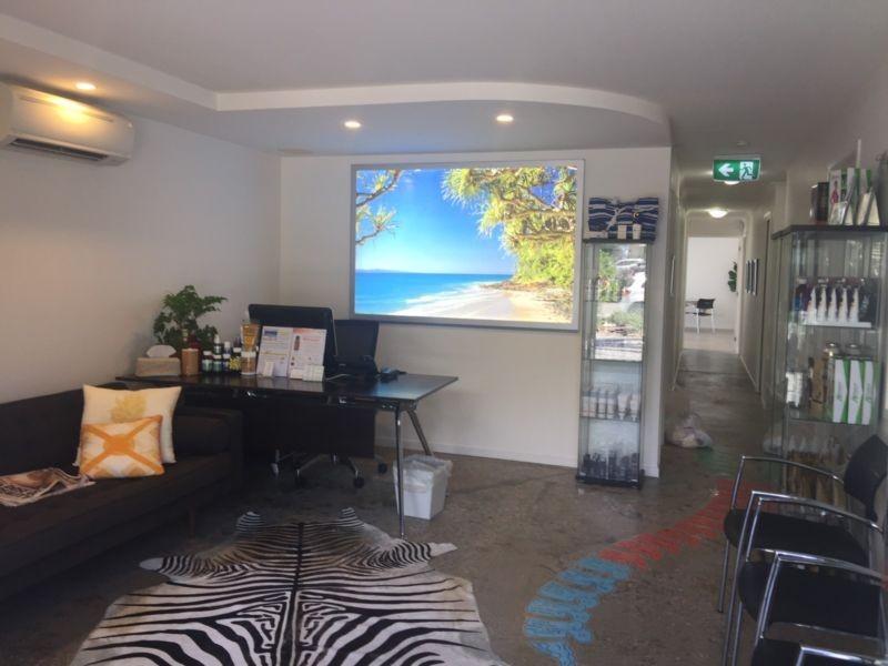 Medical room for rent Treatment Rooms For Rent Noosaville Queensland Australia