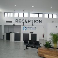 Medical room for rent Consult Room Tarneit Victoria Australia