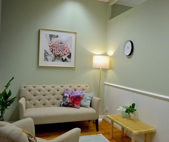 Medical room for rent Premium Consulting Rooms At Brisbane Wellbeing Clinic - Brisbane Cbd Opposite Queens Plaza Brisbane City Queensland Australia