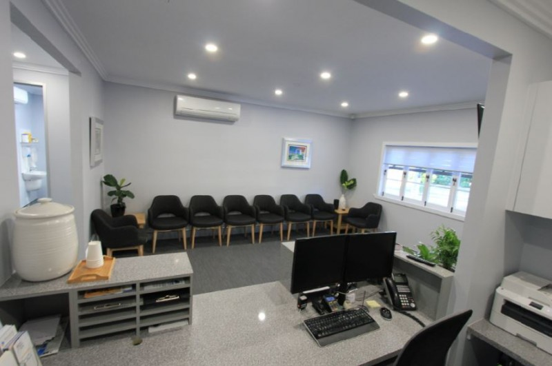 Medical room for rent Specialists Sessional Room Available!!!  Chermside Queensland Australia