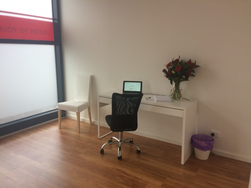 Medical room for rent Consult Room In Hawthorn East/camberwell Hawthorn East Victoria Australia