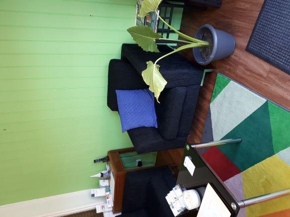 Medical room for rent Room 1 Mansfield Queensland Australia