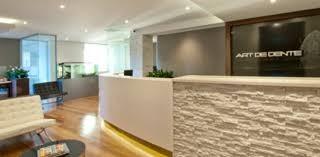 Medical room for rent Room 1 Melbourne Victoria Australia