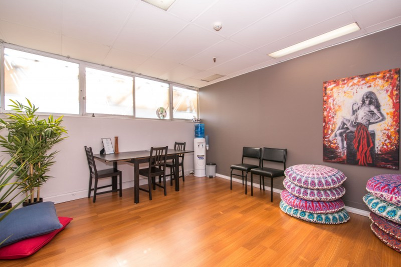Medical room for rent Commercial Room For Lease Riverstone New South Wales Australia