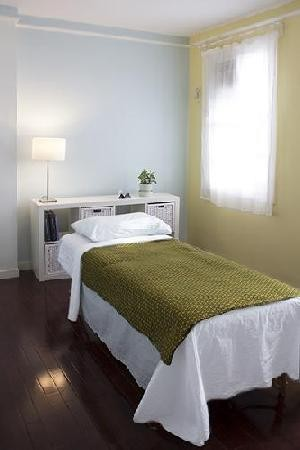 Medical room for rent Treatment Room New York New York United States