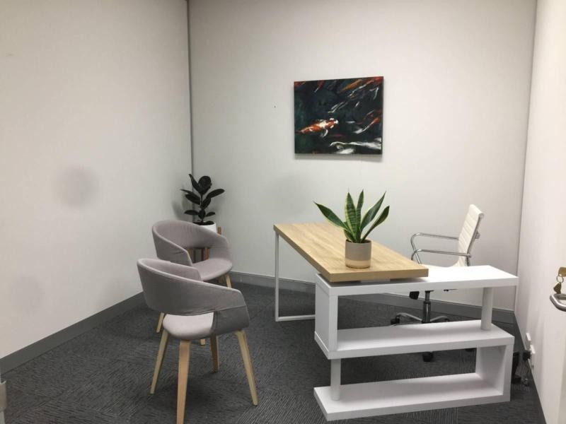 Medical room for rent Medical/allied Health Consulting Rooms Hawthorn East Victoria Australia