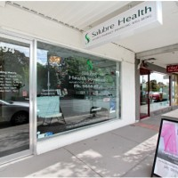Medical room for rent Room Two Surrey Hills Victoria Australia