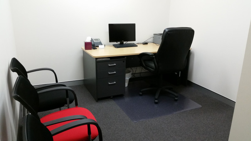 Medical room for rent Specialists Sessional Room Available Brendale Queensland Australia