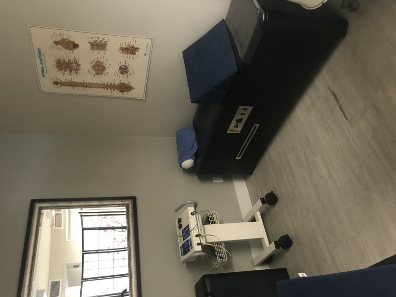 Medical room for rent Multispeciality Clinic Has Some Rooms For Lease! To Visit Please Call Us! (805)870-4201 Thousand Oaks California United States