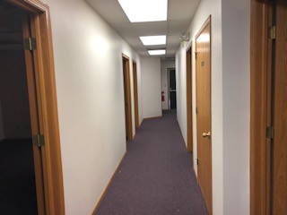 Medical room for rent Exam Room 1 Highland Indiana United States