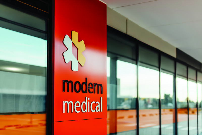Medical room for rent Consultation Room For Rent Within Modern Medical - Glenroy Glenroy Victoria Australia