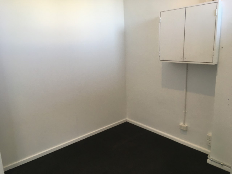 Medical room for rent Bright Front Room In Allied Health Clinic Preston Victoria Australia