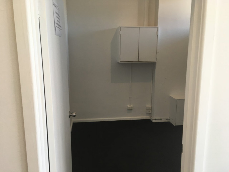 Medical room for rent Bright Front Room In Allied Health Clinic Preston Victoria Australia