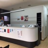 Medical room for rent Cranbourne Park Health & Wellness Centre Cranbourne Victoria Australia