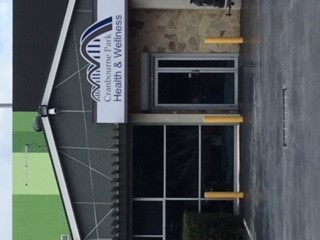 Medical room for rent Cranbourne Park Health & Wellness Centre - Allied Cranbourne Victoria Australia