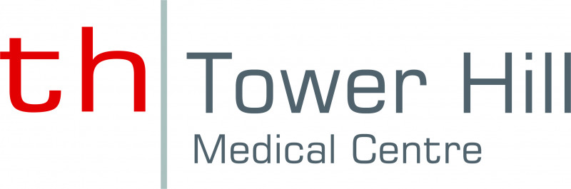 Medical room for rent Towerhill Medical Centre Allied Rooms Available Frankston Victoria Australia