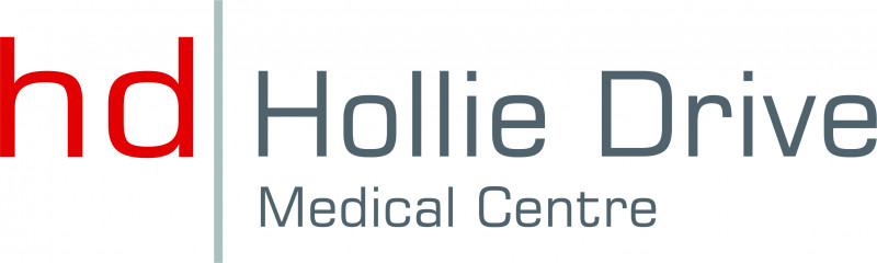 Medical room for rent Hollie Drive Medical Centre Allied Room Morwell Victoria Australia