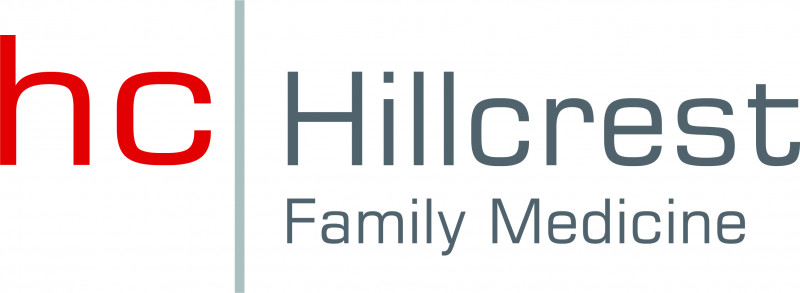 Medical room for rent Hillcrest Family Medicine Allied Rooms Traralgon Victoria Australia