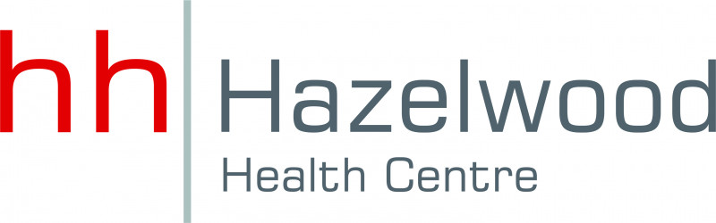 Medical room for rent Hazelwood Health Centre Churchill Victoria Australia