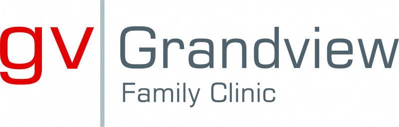 Medical room for rent Grandview Family Clinic Allied Room Cowes Victoria Australia