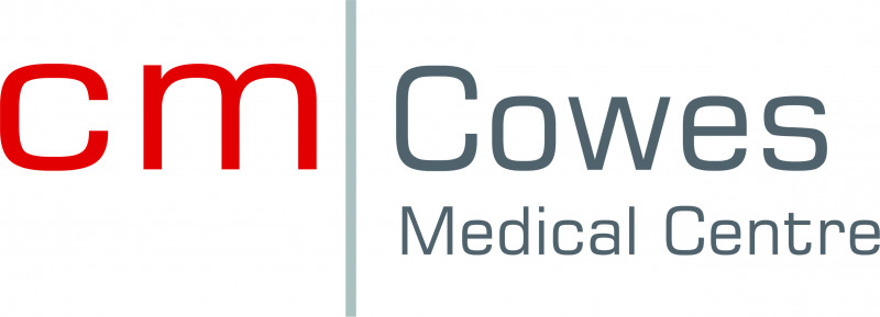 Medical room for rent Cowes Medical Centre Cowes Victoria Australia