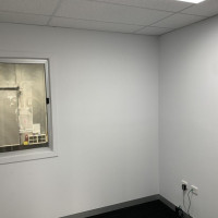 Medical room for rent 4 Offices For Lease Knoxfield Victoria Australia