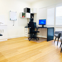 Medical room for rent 3 Brand New Consult Rooms Available Preston Victoria Australia