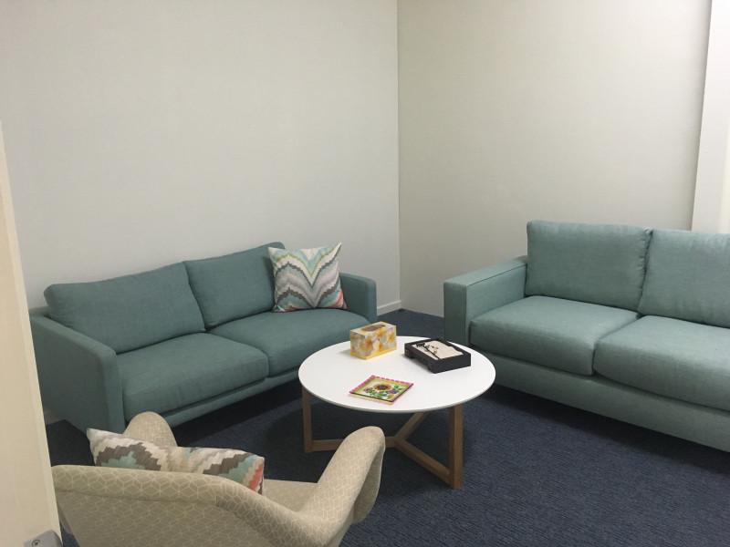 Medical room for rent Room 4 Redcliffe Queensland Australia